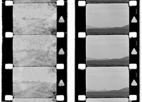 16mm sample